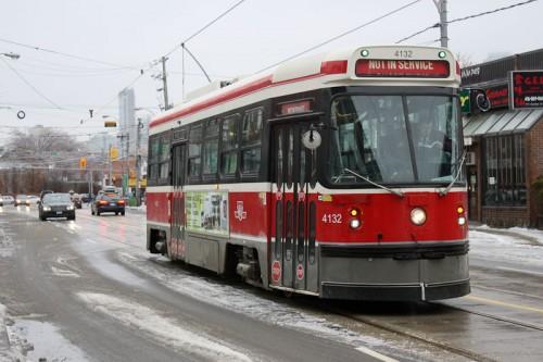 Toronto Ice Storm-13