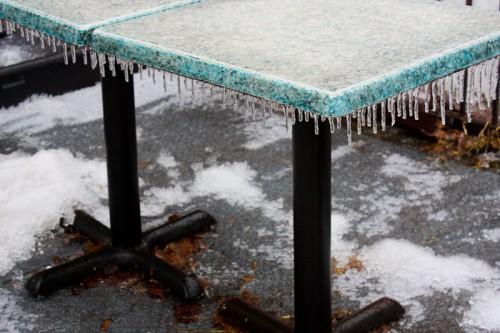Toronto Ice Storm-9