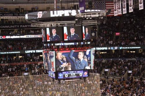 Toronto Hockey-12