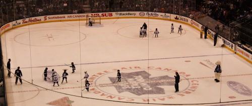 Toronto Hockey-13