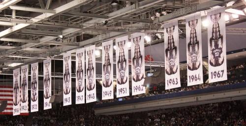 Toronto Hockey-20