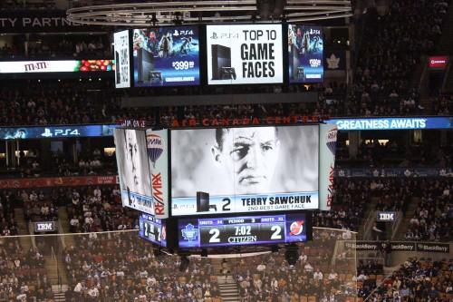 Toronto Hockey-22