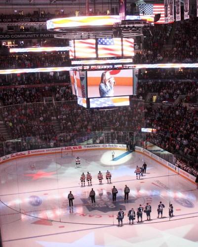 Toronto Hockey-6