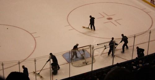 Toronto Hockey-9