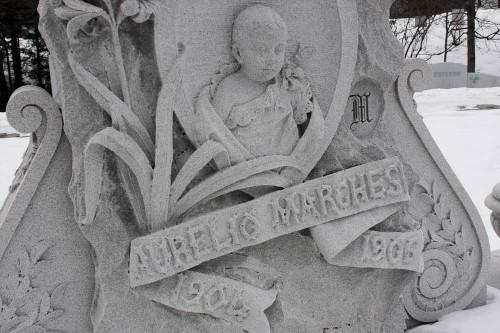 Hope Cemetery-1