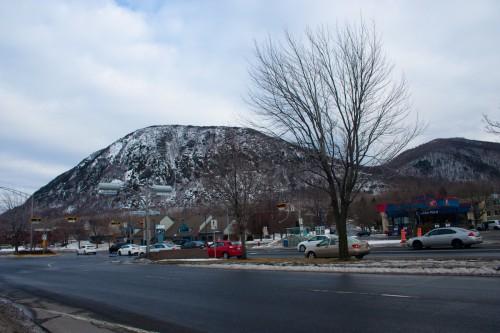 Mont Saint-Hilaire-15