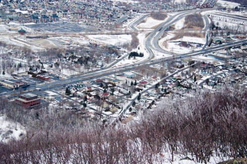 Mont Saint-Hilaire-7