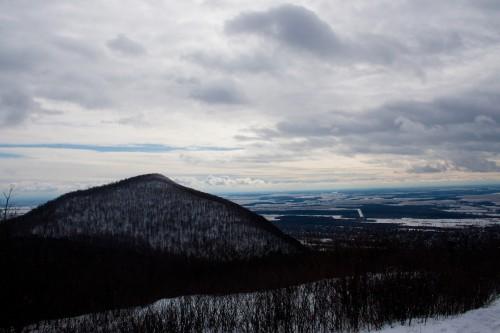 Mont Saint-Hilaire-9