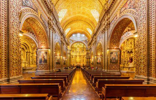 Iglesia_de_La_Compañía,_Quito,_Ecuador,_2015-07-22,_DD_149-151_HDR