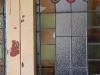 Ravenswood Pub Door
